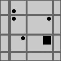 ContactUs_map